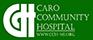 Caro Community Hospital