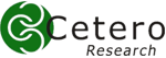 Cetero Research case study