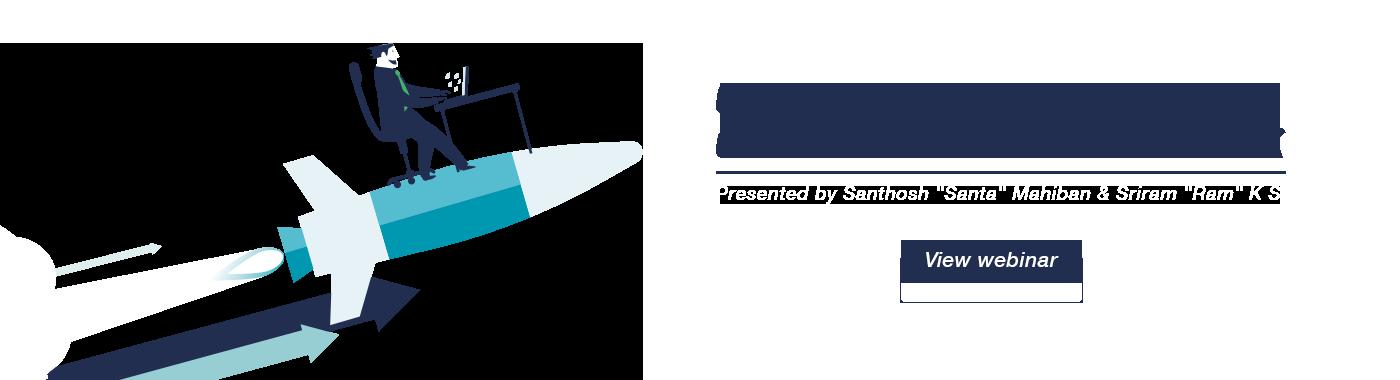 Enterprise Service Desk Management Webinar ...