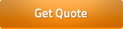 ITIL Help Desk Software - Get Quote