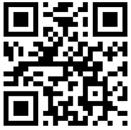 Android Help Desk App QR Code