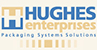 Hughes Enterprises, Inc.