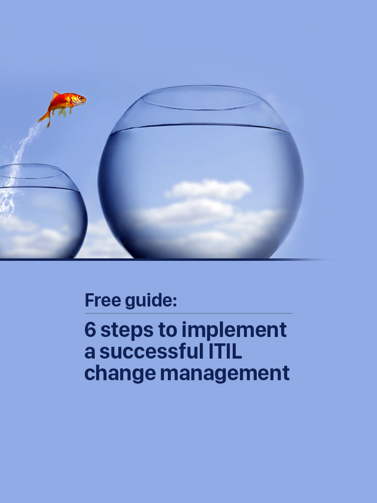 change management the one right 12062018 change management - download as  what cannot be changed and the wisdom to know one from the other 7 willingness to change comes from the feeling.