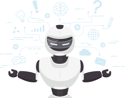 The impact of machine learning on ITSM