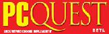 PcQuest review