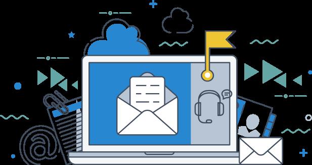 Microsoft Outlook Integration
