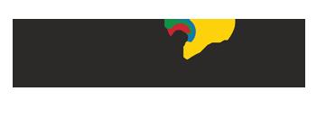 ServiceDesk Plus logo