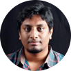 Madhusudan Rajan
