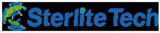 Sterlite Technologies