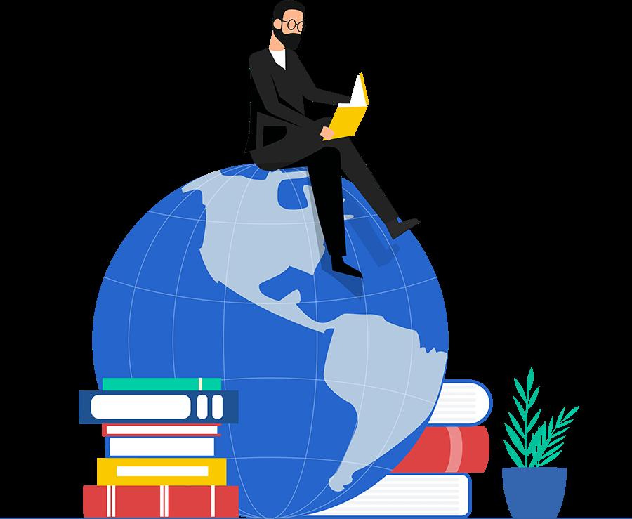 ITIL knowledge management framework