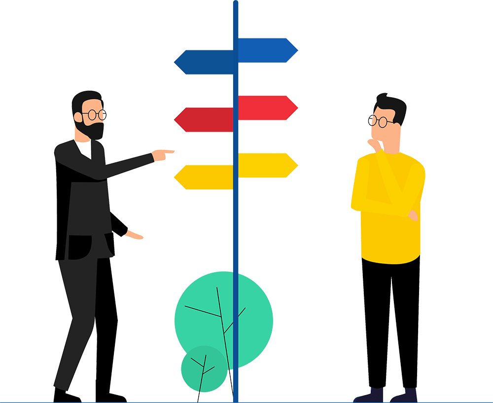 Service catalog vs. ITSM terminologies