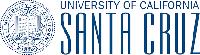 Santa Cruz University self service portal