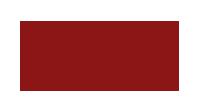 Stanford University self service portal