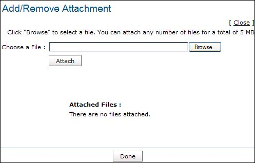 add-edit-attachment