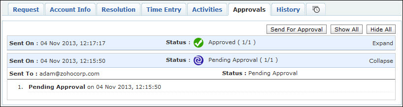 approvals-tab-page