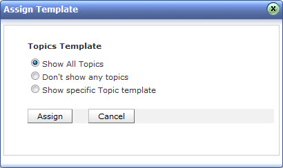 assign-template-page