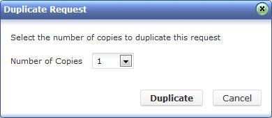 copy-request
