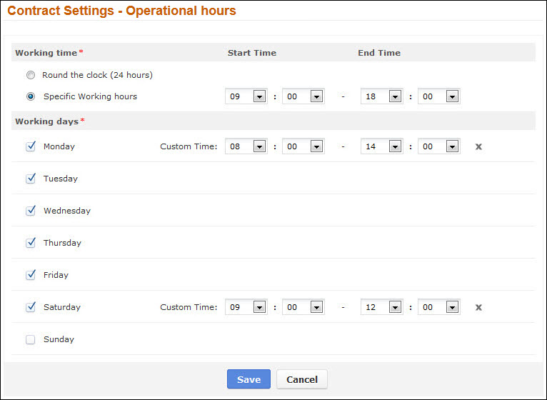 edit-operational-hours-form
