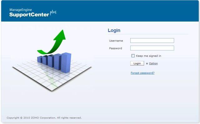 login-screen