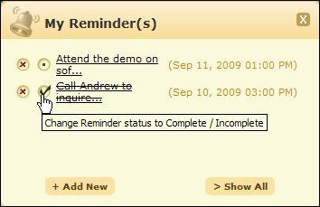 my-reminders-page-strikethrough