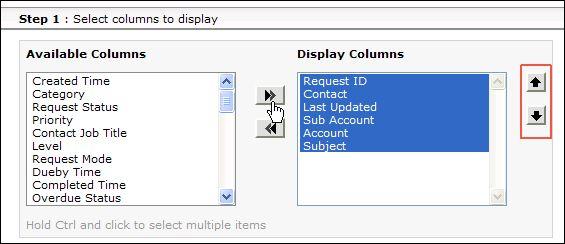 reports-choose-column