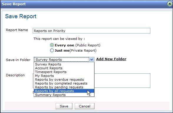saving-report