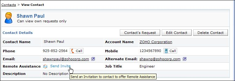 sendinvite-contacts
