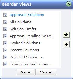 solution-reorder-views