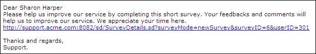 survey-mail-link