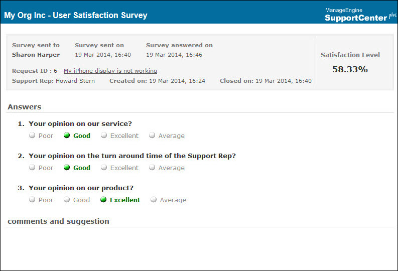 user-satisfaction-result