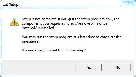 quit-setup