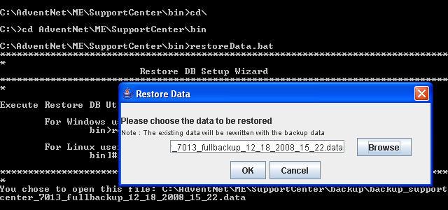 restore_data