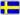 Customer Support Software Swedish