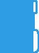 icon-ad-free-tools
