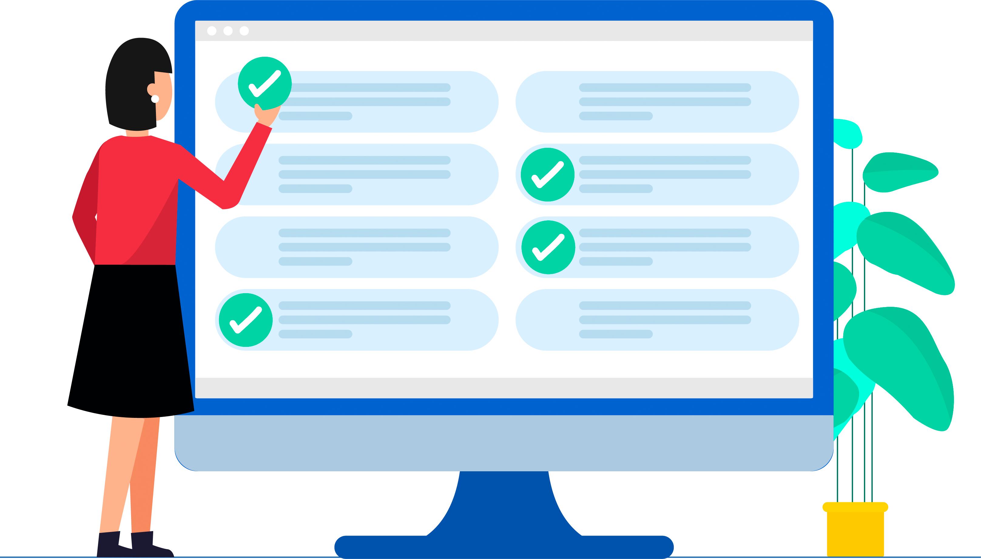 10 рекомендаций по управлению изменениями