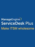 Целостная система ITSM