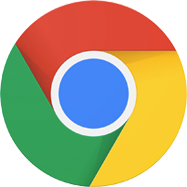 chrome 3rd party patch with sccm