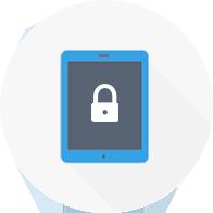 Enterprise MDM - App Inventory
