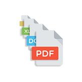 Stöd för flera filformat