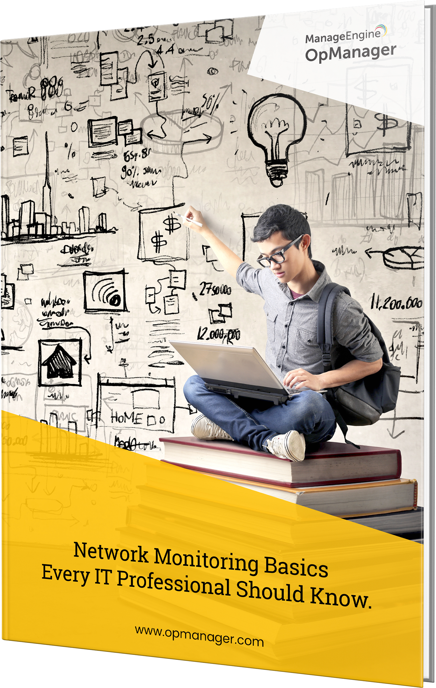 basics-of-network-monitoring-ebook