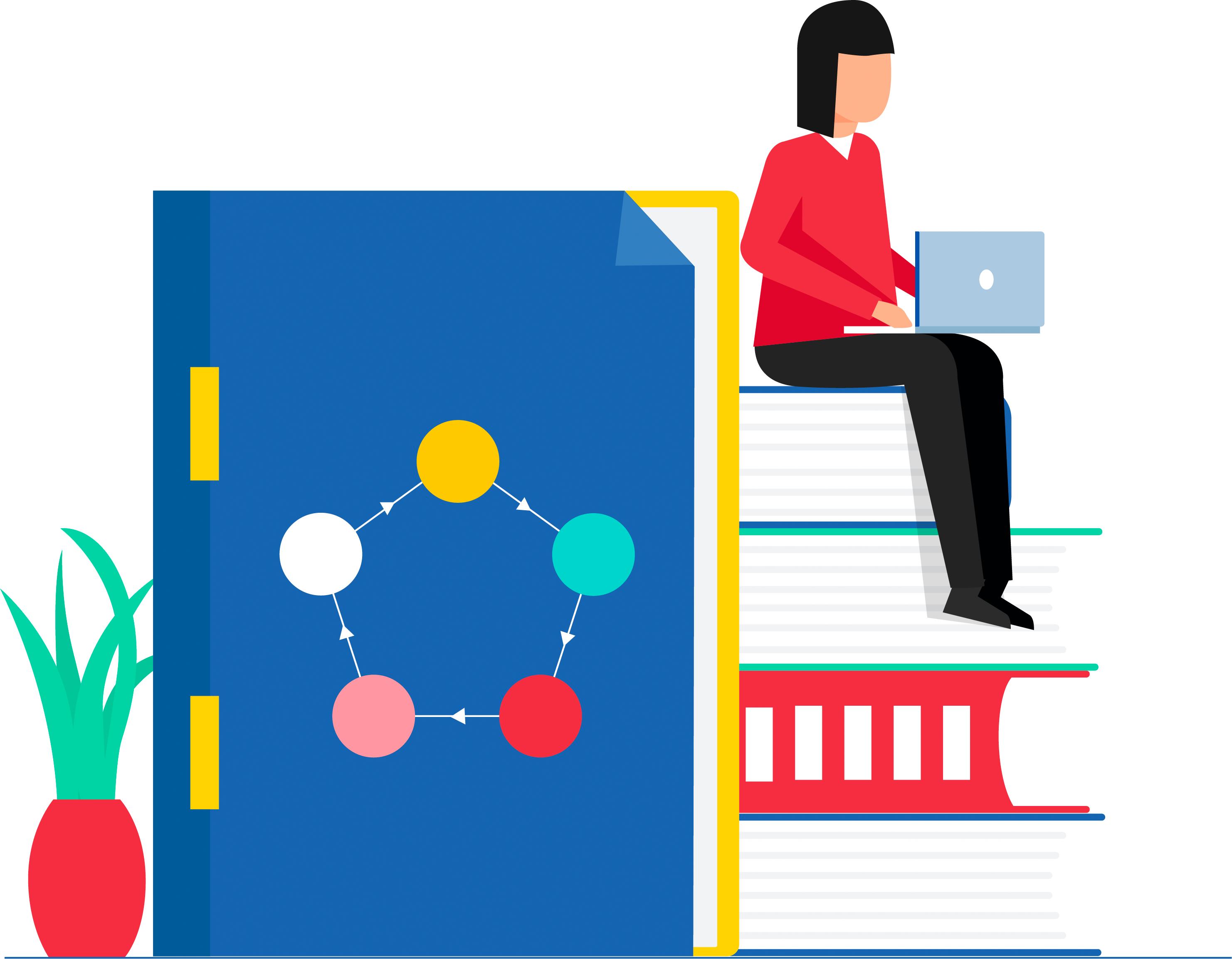 En omfattande guide om ändringshantering inom ITIL®
