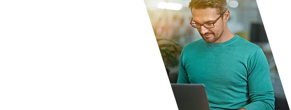 On-premises & Office 365 SharePoint-servrar