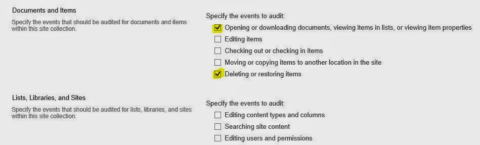 audit-file-usage-in-sharepoint