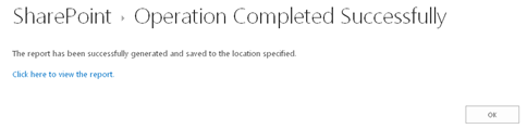 audit-sharepoint-site-collection