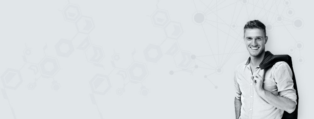 Active Directory Denetleme ve Raporlama