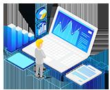 Uygulama Performansı İzleme Aracı - ManageEngine Applications Manager