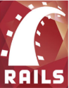 Rails Application & Server Monitoring