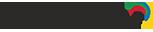 ManageEngine - Kurumsal BT Yönetimi