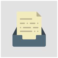 E-postalar için konteynerizasyon platformu