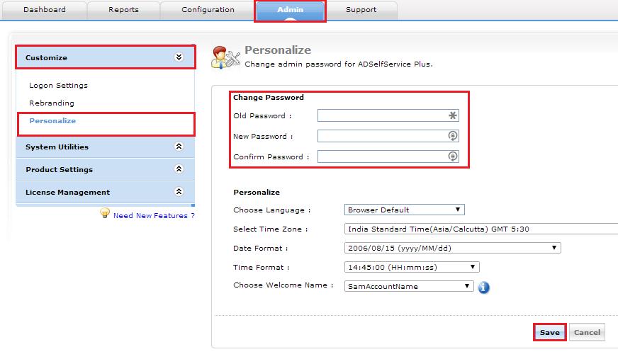 default-admin-password